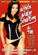 White Water Shafting Porn Movie