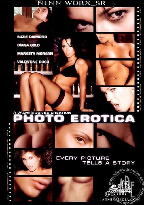 сборник эротики фото