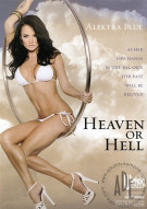 Heaven or Hell Porn Movie