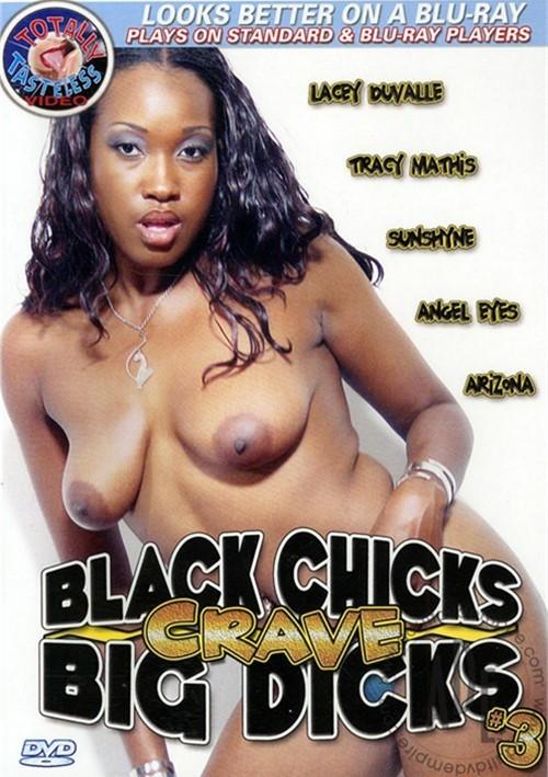 Adult black entertainer sierra