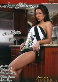 Latin Adultery Vol. 9 Porn Movie