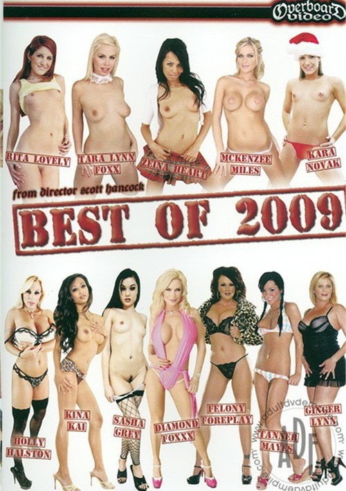 2009 best adult films jpg 422x640