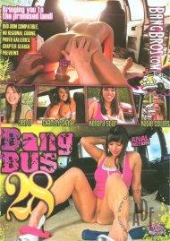Bang Bus Vol. 28 Porn Movie