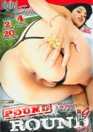 Pound The Round P.O.V. #9 Porn Movie