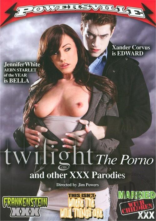 porno-parodie-na-film