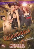 Fashionable Fuckers Porn Movie