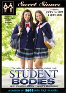 Student Bodies Porn Movie