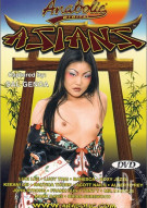 Asians Porn Movie