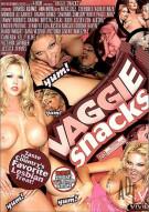 Vaggie Snacks Porn Movie