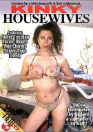 Kinky Housewives Porn Movie