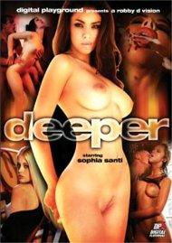 Deeper Porn Movie