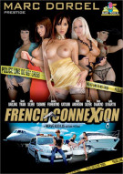 French Connexion Porn Movie