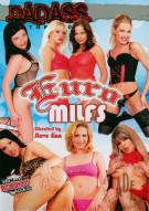Euro MILFs Porn Movie