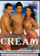Bareback Bisex Cream Pie Film 5 Porn Movie