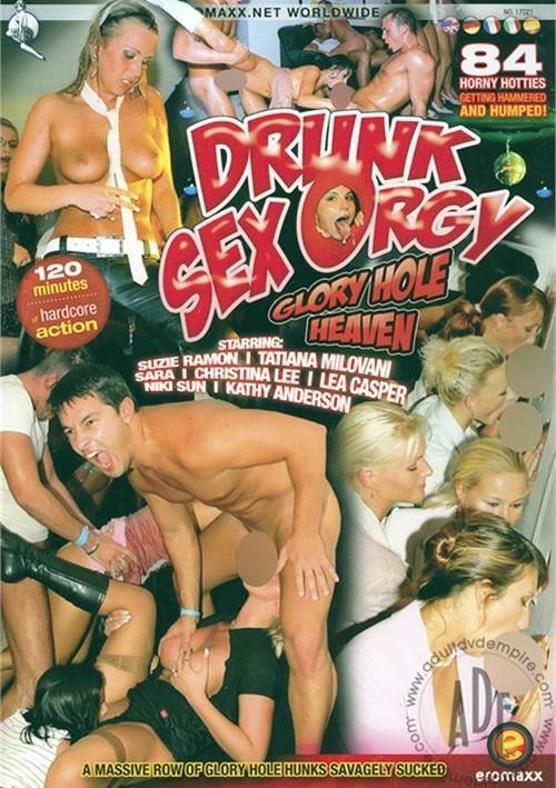 Порно глори холл онлайн