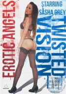 Erotic Angels Porn Movie