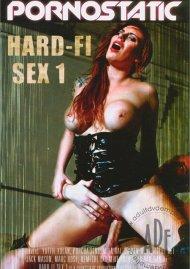 Hard-Fi Sex 1 Porn Movie