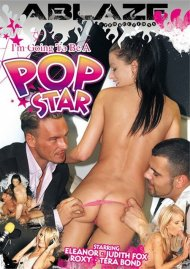 Im Going To Be A Pop Star Porn Movie