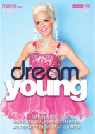 Dream Young Vol. 1 Porn Video