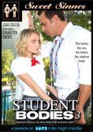 Student Bodies 3 Porn Movie