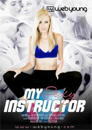 Stream My Sexy Instructor HD Porn Video from Web Young.