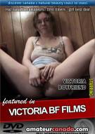 Victoria BF Films Porn Video