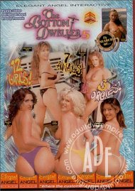 Bottom Dweller 5, The Porn Video
