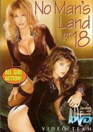No Mans Land 18 Porn Movie