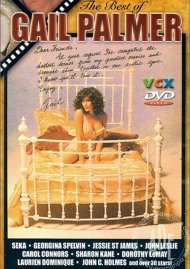 Adult Dvd Rental Review 27
