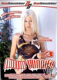Nuttin Hunnies #3 Porn Movie