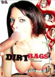 Dirt Bags #2 Porn Movie