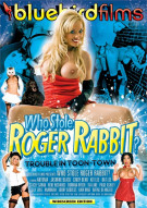 Who Stole Roger Rabbit? Porn Movie