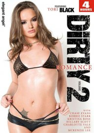 Dirty Romance 2 Porn Movie