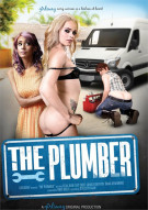 Plumber, The Porn Movie
