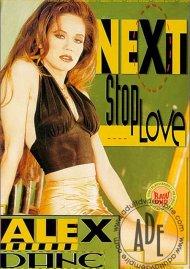 Next Stop Love Porn Movie