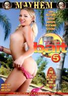 Bait 5 Porn Movie