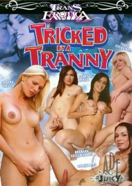 Tricked By A Tranny Porn Movie