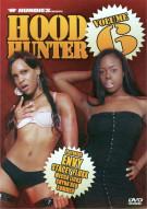 Hood Hunter Vol. 6 Porn Movie
