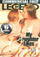 My Daughter Likes Girls Porn Movie