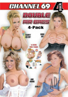 Double Air Bags 4-Pack Porn Movie