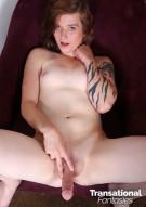 Taryn Elizabeth Porn Video