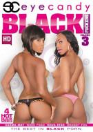 Black Fuckers Vol. 3 Porn Movie