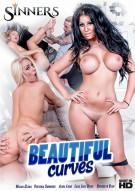Beautiful Curves Porn Movie