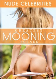 Greatest Mooning Scenes Porn Video