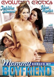Mommy Banged My Boyfriend Porn Video