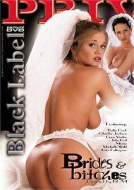 Brides & Bitches Porn Video