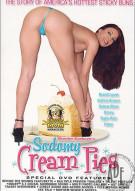 Sodomy Cream Pies Porn Movie