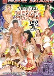 Dream Cum Two Porn Movie