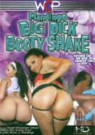 Mandingo Big Dick Booty Shake Porn Movie