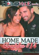 Home Made Couples Vol. 14 Porn Movie